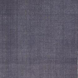 Candy Wrapper Rug dark blue 180 x 240 cm | Rugs | NOMAD