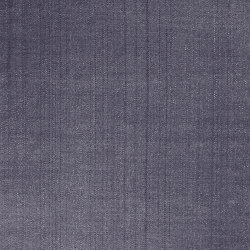 Candy Wrapper Rug dark blue 200 x 300 cm | Rugs | NOMAD