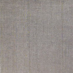 Candy Wrapper Rug light grey 180 x 240 cm | Rugs | NOMAD