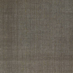 Candy Wrapper Rug vetiver 180 x 240 cm | Rugs | NOMAD