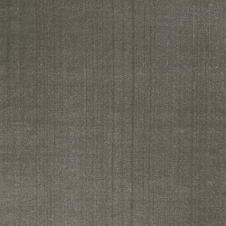 Candy Wrapper Rug vetiver 200 x 300 cm | Rugs | NOMAD