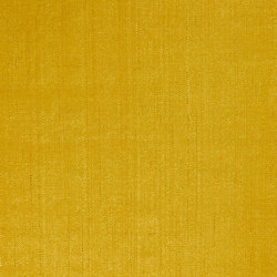 Candy Wrapper Rug yellow 200 x 300 cm | Rugs | NOMAD