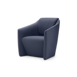 DNA Tub Chair | Armchairs | Boss Design
