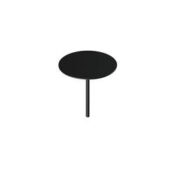Caillou Coffee Table Accessory |  | Liu Jo Living