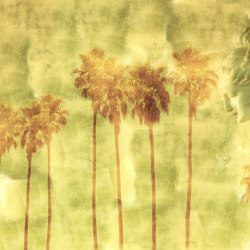 Forgotten beauty | Looking for Venus | Wall coverings / wallpapers | Walls beyond