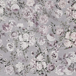 Scent of silence | Blossoming | Wall coverings / wallpapers | Walls beyond