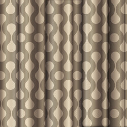 Spectre | Stirred, not shaken | Wall coverings / wallpapers | Walls beyond