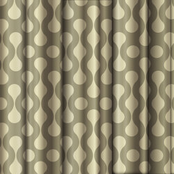 Spectre | Stirred, not shaken_lighter | Wall coverings / wallpapers | Walls beyond