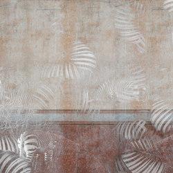 Tender is the urban | City safari_zebra | Wall coverings / wallpapers | Walls beyond