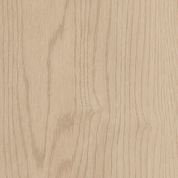 Form Woods - 0,7 mm I Barrel Oak Cotton | Synthetic tiles | Amtico
