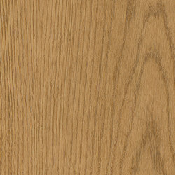 Form Woods - 0,7 mm I Barrel Oak Sand | Synthetic tiles | Amtico
