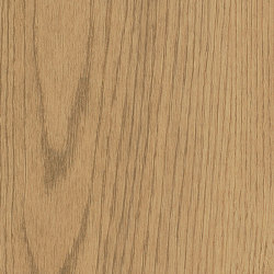 Form Woods - 0,7 mm I Barrel Oak Dune | Synthetic tiles | Amtico