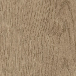 Form Woods - 0,7 mm I Barrel Oak Smoke | Synthetic tiles | Amtico
