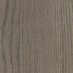 Form Woods - 0,7 mm I Barrel Oak Ashen | Synthetic tiles | Amtico