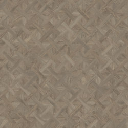 Form Laying Patterns - 0,7 mm I Basket Weave FP103 | Synthetic tiles | Amtico