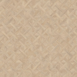 Form Laying Patterns - 0,7 mm I Basket Weave FP104 | Synthetic tiles | Amtico