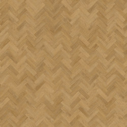 Form Laying Patterns - 0,7 mm I Parquet Small FP123 | Synthetic tiles | Amtico