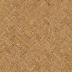 Form Laying Patterns - 0,7 mm I Parquet Small FP129 | Synthetic tiles | Amtico