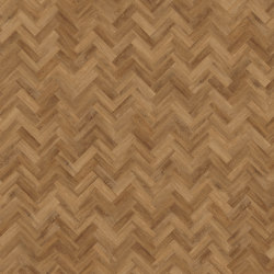 Form Laying Patterns - 0,7 mm I Parquet Small FP132 | Synthetic tiles | Amtico