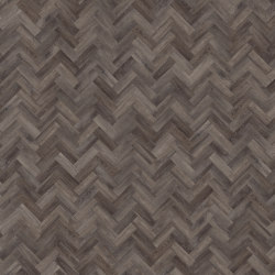 Form Laying Patterns - 0,7 mm I Parquet Small FP133 | Synthetic tiles | Amtico