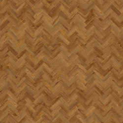 Form Laying Patterns - 0,7 mm I Parquet Small FP135 | Synthetic tiles | Amtico