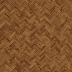 Form Laying Patterns - 0,7 mm I Parquet Small FP136 | Synthetic tiles | Amtico
