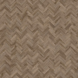 Form Laying Patterns - 0,7 mm I Parquet Small FP137 | Synthetic tiles | Amtico
