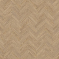 Form Laying Patterns - 0,7 mm I Parquet Large FP139 | Synthetic tiles | Amtico