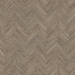 Form Laying Patterns - 0,7 mm I Parquet Large FP141 | Synthetic tiles | Amtico