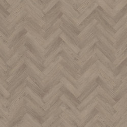 Form Laying Patterns - 0,7 mm I Parquet Large FP144 | Synthetic tiles | Amtico