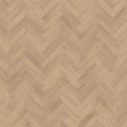 Form Laying Patterns - 0,7 mm I Parquet Large FP145 | Synthetic tiles | Amtico