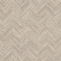Form Laying Patterns - 0,7 mm I Parquet Large FP148 | Synthetic tiles | Amtico