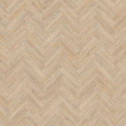 Form Laying Patterns - 0,7 mm I Parquet Large FP150 | Synthetic tiles | Amtico