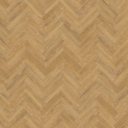 Form Laying Patterns - 0,7 mm I Parquet Large FP151 | Synthetic tiles | Amtico