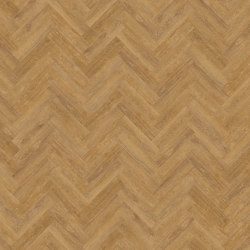 Form Laying Patterns - 0,7 mm I Parquet Large FP152 | Synthetic tiles | Amtico