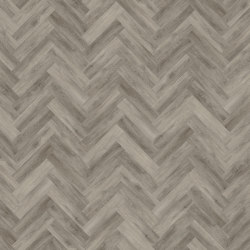 Form Laying Patterns - 0,7 mm I Parquet Large FP154 | Synthetic tiles | Amtico