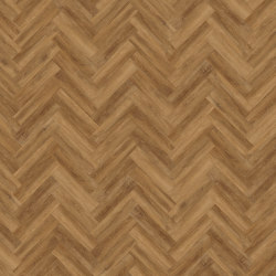Form Laying Patterns - 0,7 mm I Parquet Large FP155 | Synthetic tiles | Amtico