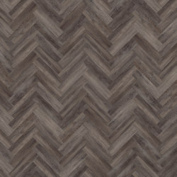 Form Laying Patterns - 0,7 mm I Parquet Large FP156 | Synthetic tiles | Amtico