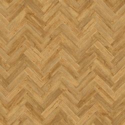 Form Laying Patterns - 0,7 mm I Parquet Large FP157 | Synthetic tiles | Amtico
