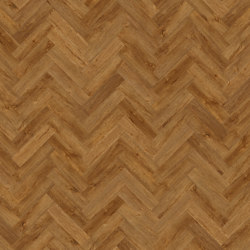 Form Laying Patterns - 0,7 mm I Parquet Large FP158 | Synthetic tiles | Amtico