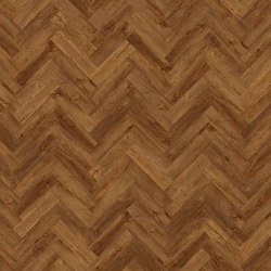Form Laying Patterns - 0,7 mm I Parquet Large FP159 | Synthetic tiles | Amtico