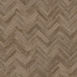 Form Laying Patterns - 0,7 mm I Parquet Large FP160 | Synthetic tiles | Amtico