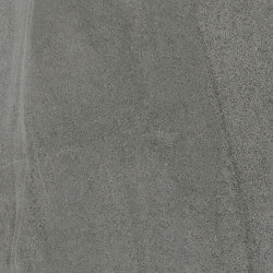 Form Stones - 0,7 mm I Tidal | Synthetic tiles | Amtico