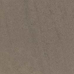 Form Stones - 0,7 mm I Mineral | Synthetic tiles | Amtico