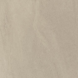 Form Stones - 0,7 mm I Crema | Synthetic tiles | Amtico