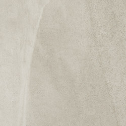 Form Stones - 0,7 mm I Opal | Synthetic tiles | Amtico