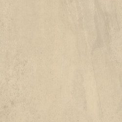 Form Stones - 0,7 mm I Sepia | Synthetic tiles | Amtico