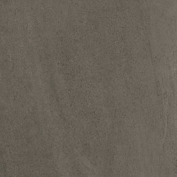 Form Stones - 0,7 mm I Cinder | Synthetic tiles | Amtico