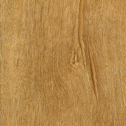Form Woods - 0,7 mm I Rural Oak | Synthetic tiles | Amtico