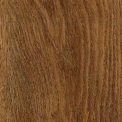 Form Woods - 0,7 mm I Bureau Oak | Kunststoff Fliesen | Amtico